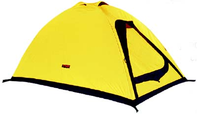 sc 1 st  Mountain Tools & Black Diamond I-Tent - Mountain Tools
