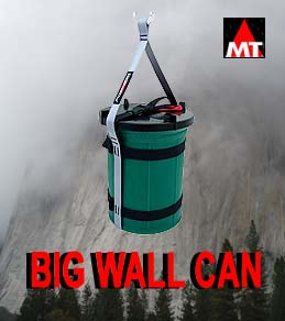 MOUNTAIN TOOLS - Great Climbng Gear, Great Prices! Home of